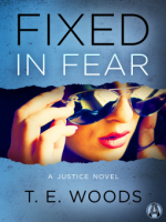 Review of Fixed in Fear