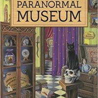 Review of The Perfectly Proper Paranormal Museum