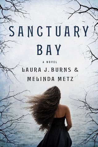 Review of Sanctuary Bay
