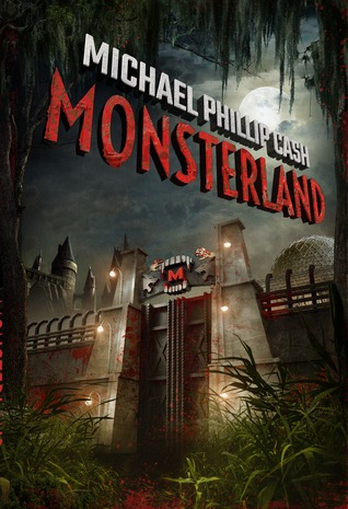 Review of Monsterland