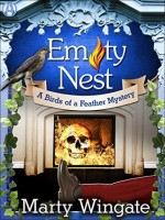 Review of Empty Nest