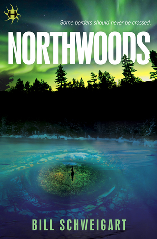 Review of Northwoods