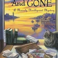 Review of Thread and Gone