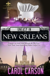 Uneasy-in-New-Orleans-200x300