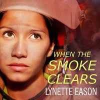 Audiobook review of When the Smoke Clears