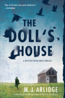 Review of The Doll's House