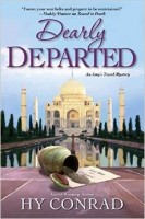 Review of Dearly Departed