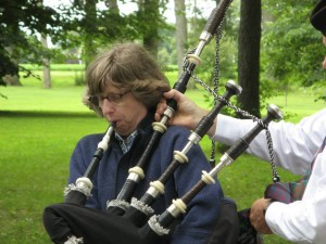 bagpipes 2