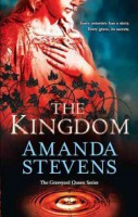 Audiobook review of The Kingdom