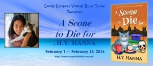 a scone to die for large banner448