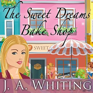 sweet dreams bake shop