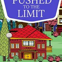 Review of Pushed to the Limit