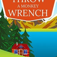 Review of Throw a Monkey Wrench