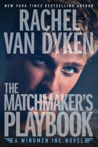 matchmaker playbook