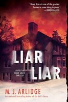 Review of Liar, Liar