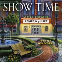Review of Show Time