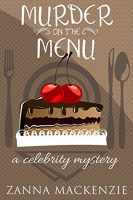 Review of Murder on the Menu