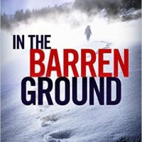 Review of In the Barren Ground
