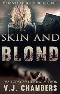 Skin and blood