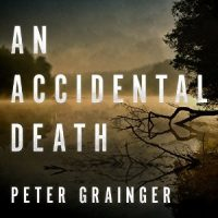 Audiobook review of An Accidental Death