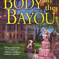 Review of Body on the Bayou