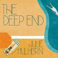 Audiobook review of The Deep End