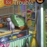 Review of Masking for Trouble