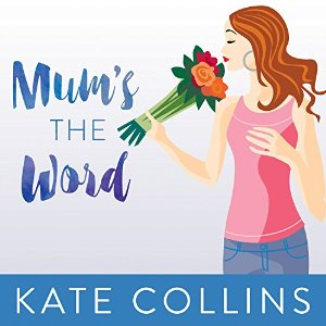 Audiobook review of Mum's the Word