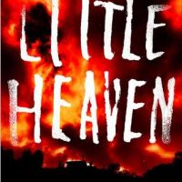 Tag Team Review of Little Heaven (DNFed it :( )