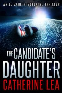 candidates-daughter
