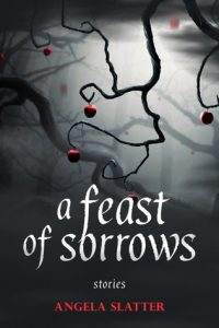 feast-of-sorrow