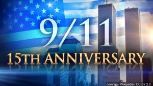 sept1115thanniversario