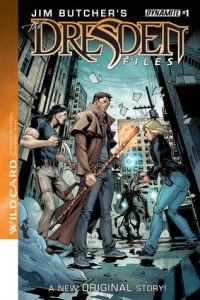 dresden-files-wild-card