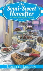semi-sweet-hereafter