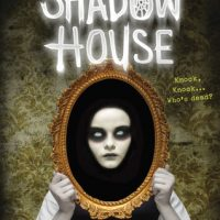 Tag Team Review ~ Shadow House: The Gathering