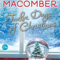 Review of Twelve Days of Christmas