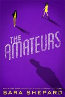 Review of The Amateurs