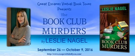 book-club-murders-large-banner448