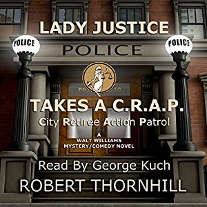 lady-justice-takes-a-crap