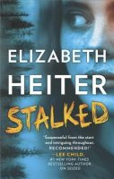 Review of Stalked