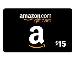 giftcard15