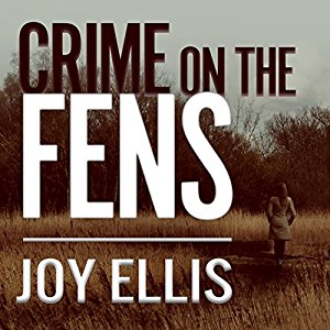 Audiobook review of Crime on the Fens