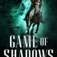 Review of Game of Shadows