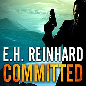 Audiobook review of Committed
