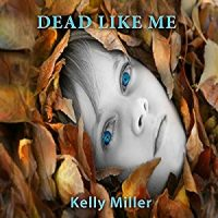 Audiobook review of Dead Like Me