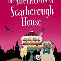 Review of The Skeletons of Scarborough House