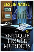 Review of The Antique House Murder