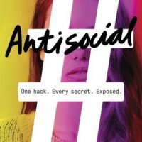 Review of Antisocial