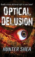 Two Bloggers, One Book ~ Review of Optical Delusion
