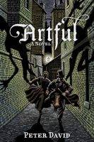 Review of Artful